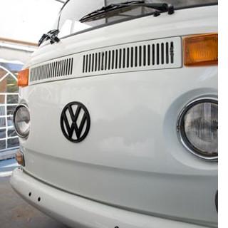 Volkswagen T2 2014/2015