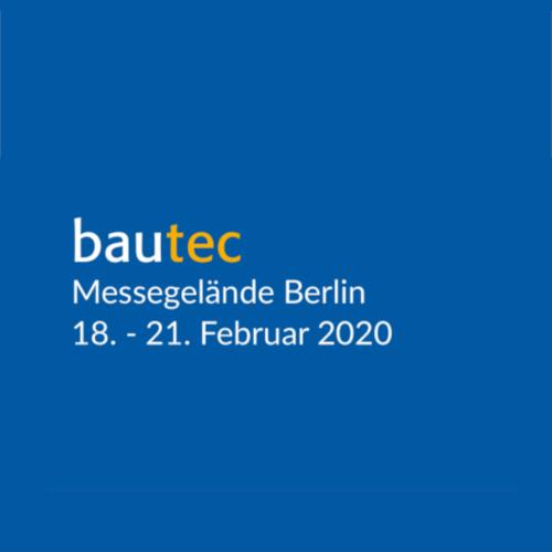 der RWB, die Restaurierungswerkszätten Berlin auf der Bautec 2020